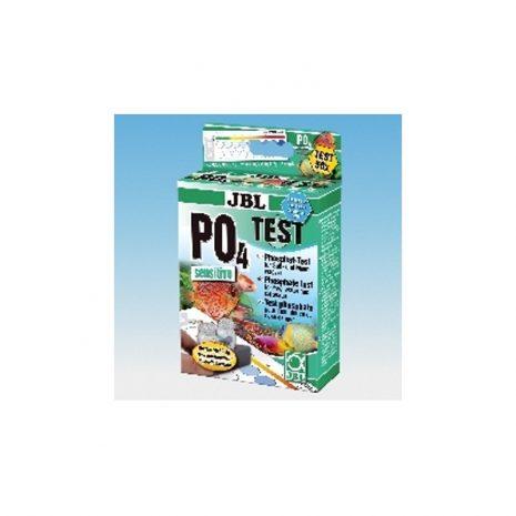 Test-Set PO4 sensitiv (JBL)