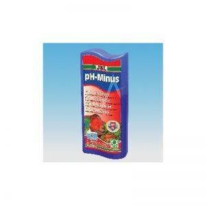 pH-Minus (JBL) 100 ml