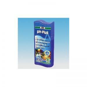 pH-Plus (JBL) 100 ml