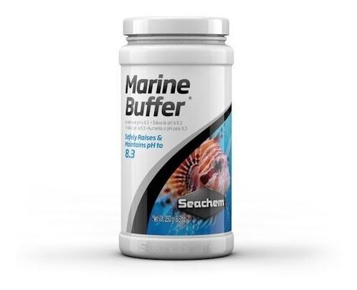 Marine Buffer (Seachem)