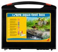 csm_8951-04002_-int-_sera-aqua-test-box-cu_top_802d282ccf
