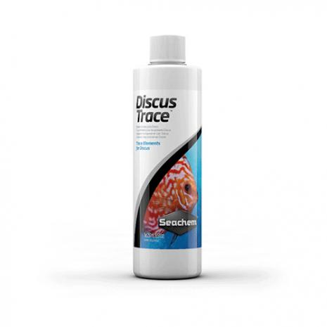 discus_trace9521
