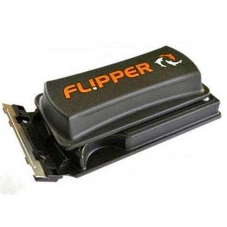 flipper-standard-aquarium-algae-magnet-cleaner-up