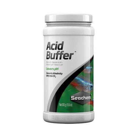 p-2918-seachem_acid_buffer