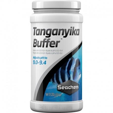 seachem-tanganyika-buffer-250-gr
