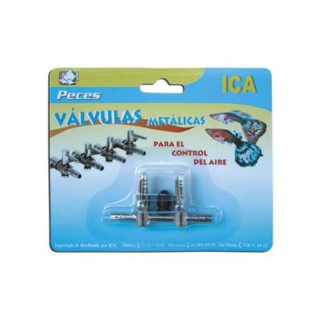 valvula-metalica-2