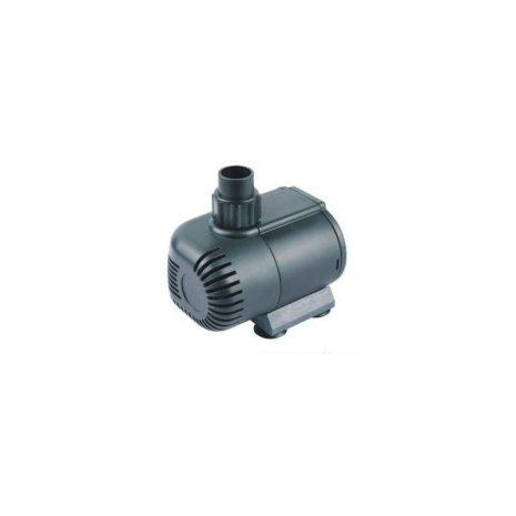 Bomba JP-056 - 2700L/h (Sunsun)