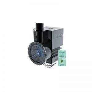 Bomba Comline® Pump 900 (Tunze) Ref. 0900.000