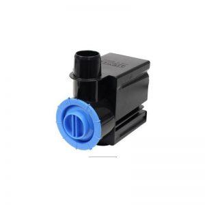 Bomba Comline® Pump 2000 (Tunze) Ref. 2000.000