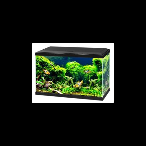 Acuario Aqua 15 Classic (Cyano)