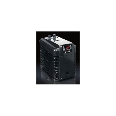 Enfriador TK150 (Teko)