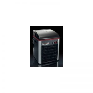 Enfriador TK500 (Teko)