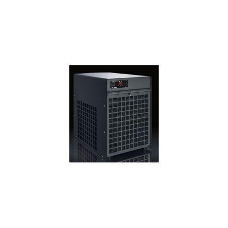 Enfriador TK6000 (Teko)