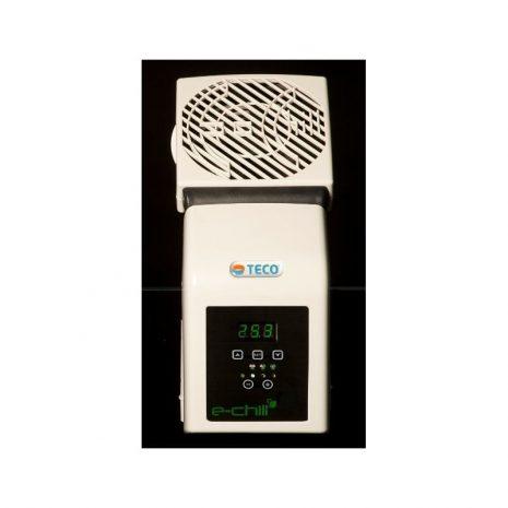 Ventilador enfriador e-chill1 (Teco)