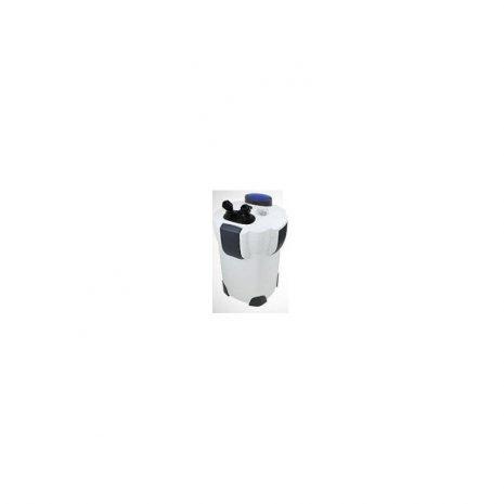 Filtro exterior con lámpara UV - HW-404B - 2000 L/H (Sunsun)