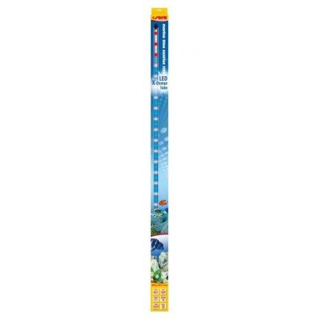 LED marine blue sunrise 1120 mm / 24 W (Sera)