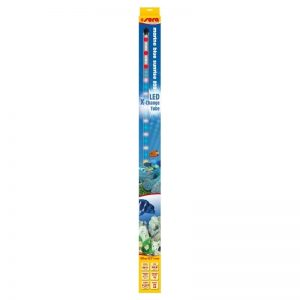 LED marine blue sunrise 820 mm / 16 W (Sera)