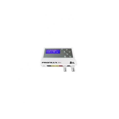 Controlador ProfiLux Mini blanco (Profilux)
