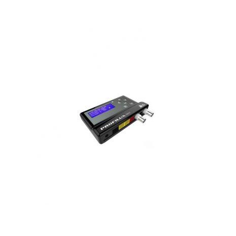 Controlador ProfiLux Mini negro (Profilux)
