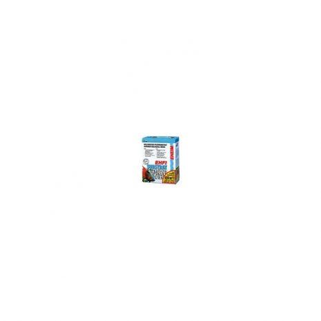 Ehfisubstrat (Eheim) 1 litro