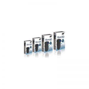 Filtro Hydra 50 (OF Ocean Free)