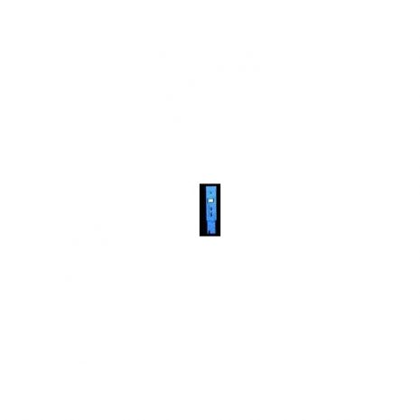 Conductímetro digital (Hanna) DIST 3