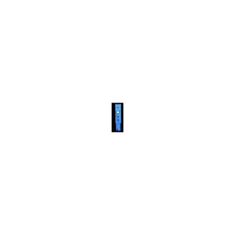 Conductímetro digital (Hanna) DIST 4
