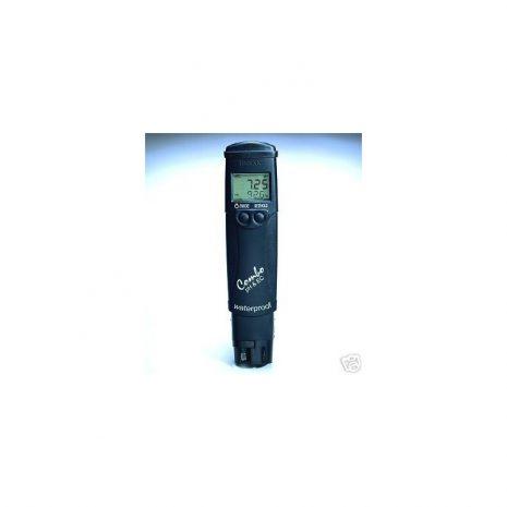 COMBO medidor de pH / EC / TDS / °C / °F.