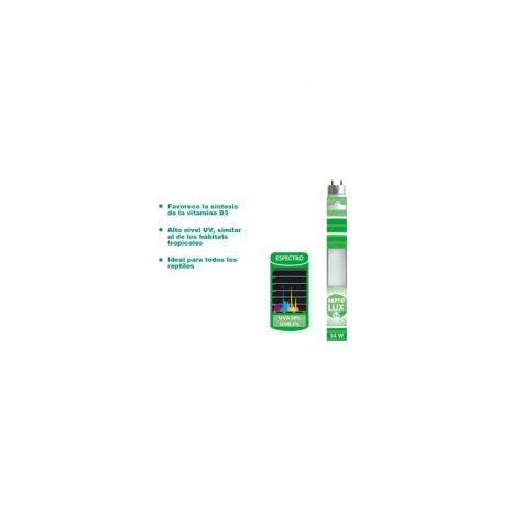 Fluorescente Repto Lux 5.0 25w