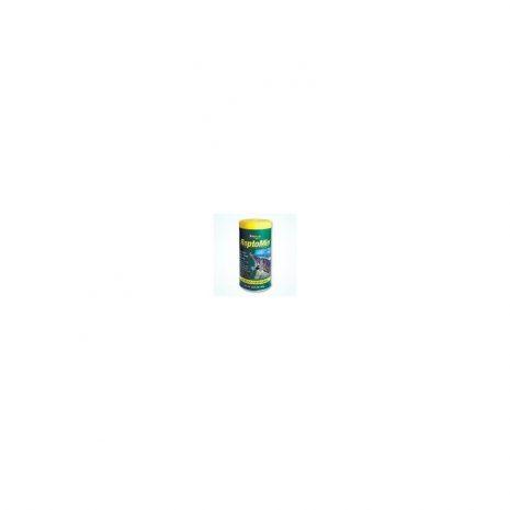 Tetra ReptoMin 250 ml