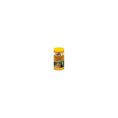 Raffy I (Sera) 250 ml (35 grs.)