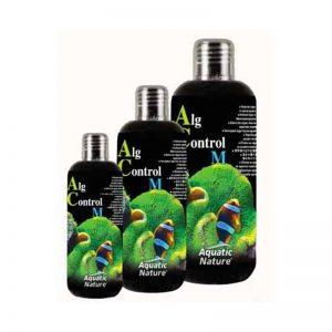 Alg Control M 300 ml (Aquatic Nature)