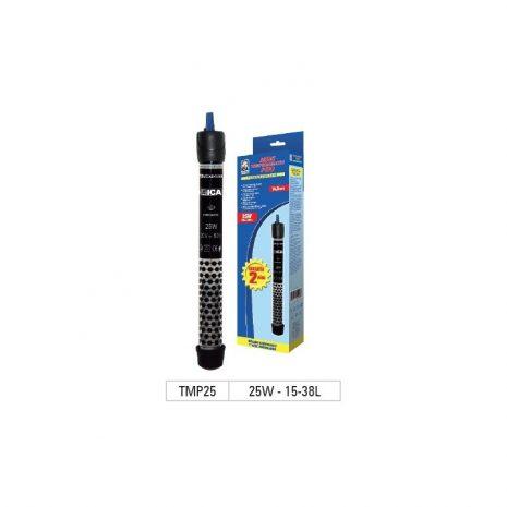 Mini Temperamatic Pro 25 watios