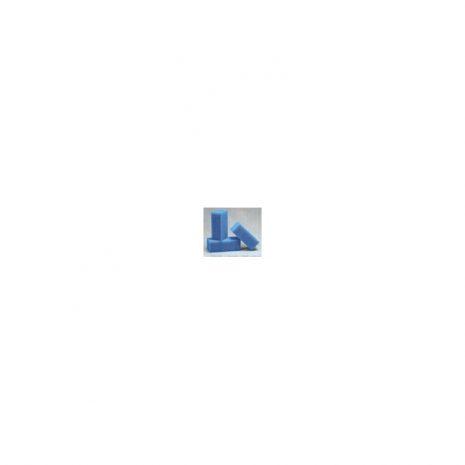 Bloque Foamex filtrante 18 x 12 x 6 cms (Amtra)