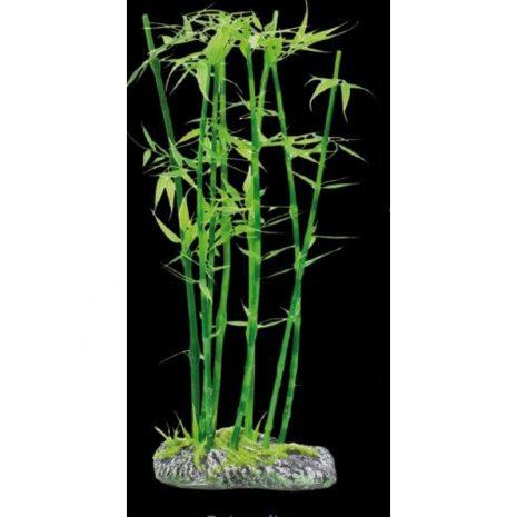 Planta artificial Palmerita 15 cm