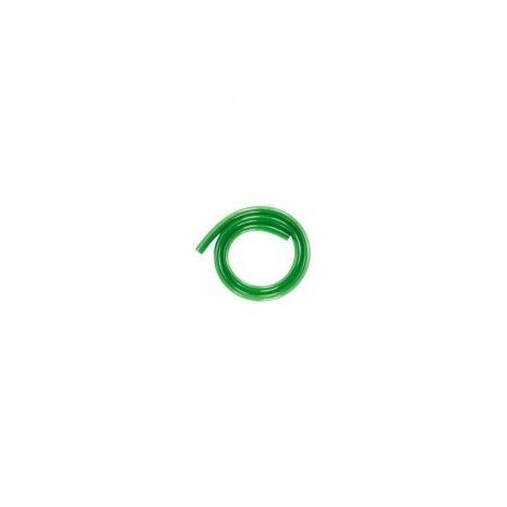 Tubo flexible (manguera) verde 19/27 (Eheim)