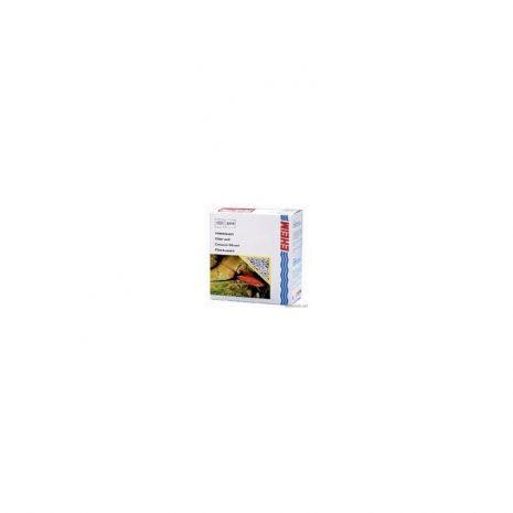 Filter Pad Eheim 2215 (2616150)