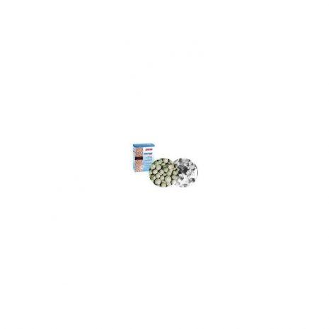 Ehsubstrat Pro 2 litros (Eheim)
