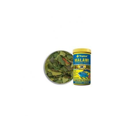 Malawi (TROPICAL) 250 ml (50 gramos)
