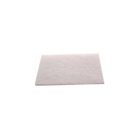 Perlón en plancha Filtervlies 50 x 50 cm (Hobby)