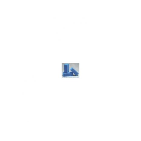 Bloque Foamex filtrante 25 x 12,5 x 5 cms (Surtropic)