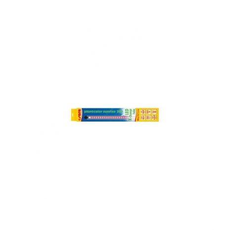 LED X-Change Tubes Plantcolor Sunrise 9,3 w - 660 mm (Sera)