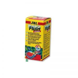 Nobil Fluid Artemia (JBL) 50 ml