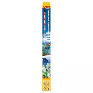 LED marine blue sunrise 660 mm / 14 W (Sera)