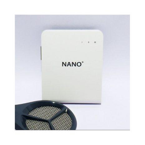 Inhibidor de crecimiento de algas NANO+ (Twinstar)