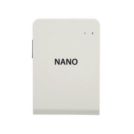 Inhibidor de crecimiento de algas NANO (Twinstar)