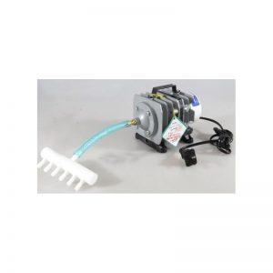 Compresor aire ACO-002 (Sunsun)
