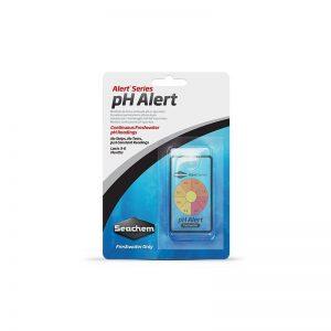 Ph Alert ( Seachem)