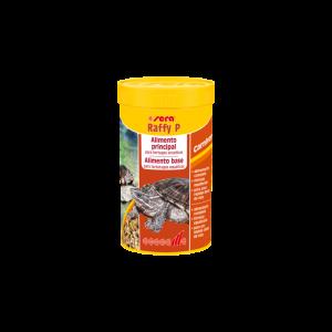 Raffy P 250 ml / 50 grs. Sera