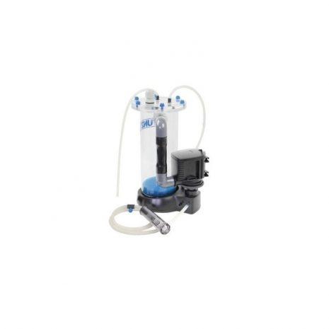 Calcium Automat 3171 (Tunze)